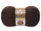 Nako Pure Wool 282