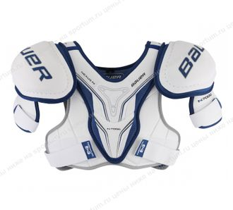 Нагрудник BAUER NEXUS N7000 SHOULDER PAD JR