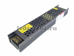 Блок питания 12v IP20 100w Strait Arlight APS-100LN-12-B