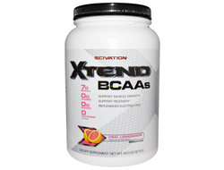 Xtend ( Scivation)