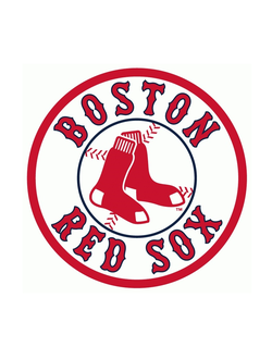 Бостон Ред Сокс / Boston Red Sox