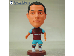 chicharito | чичарито