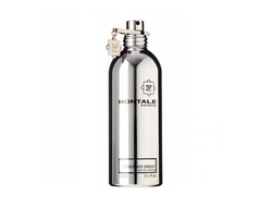 "Montale ""Chocolate Greedy Eau De Parfum"" тестер"