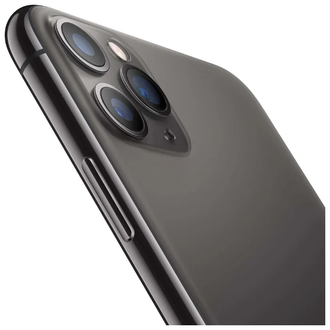 Смартфон Apple iPhone 11 Pro Max 256GB space grey