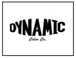 Dynamic Colors