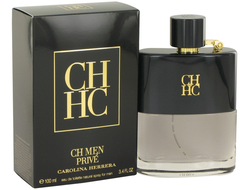Мужские CH Men Prive Carolina Herrera арт-1631