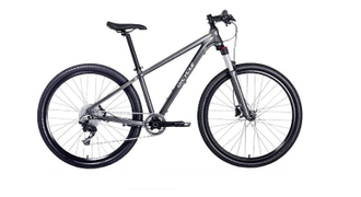 Горный велосипед Xiaomi QiCycle XC650 Mountain Bike