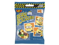 Jelly Belly Bean Boozled Minions 54г