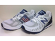 New Balance 1540 WB1 (USA)