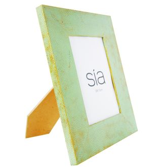 Фоторамка SIA SOPHIE PHOTO FRAME 13X18 , 610283 ,