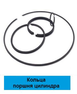 https://seal-kit.ru/products/category/ring