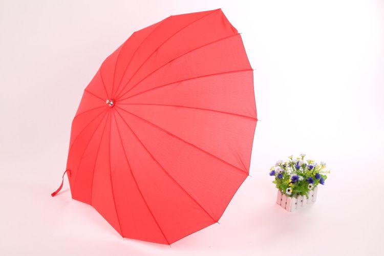 зонты в аренду на фотосессию летние сарафаны длине