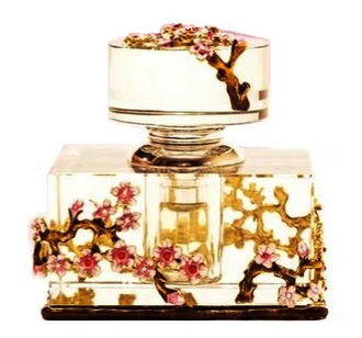 Geisha Attar / Гейша Аттар (6 мл) от Arabesque Perfumes аромат женский