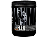 Universal Nutrition Animal Flex Powder 381 гр