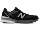 New Balance 990 BK5   990 V5 (USA)