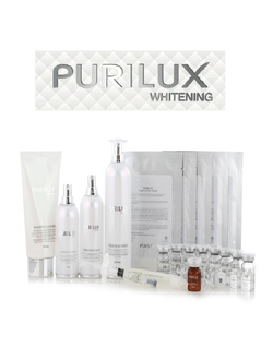 Purilux