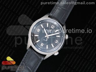 Polaris Automatic 41mm