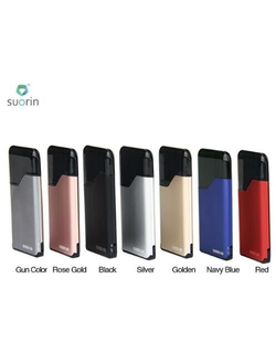 Набор Suorin Air 500mAh Kit