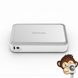 Power Bank Yoobao 13000mAh MagicCube II YB659-3