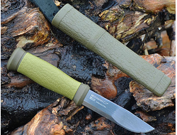 Нож Morakniv Outdoor 2000 Green