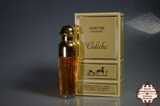парфюм келли калеш купить