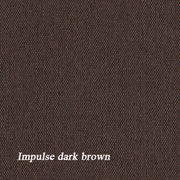 """Vip-Текстиль"" - Impulse dark brown Жаккард 45 000 циклов  (2-я категория)"