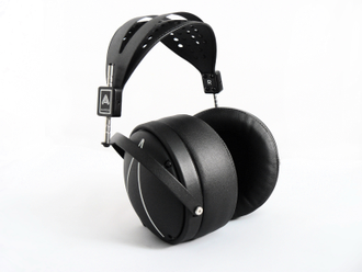 Audeze LCD2 Classic Closed Back в soundwavestore-company.ru