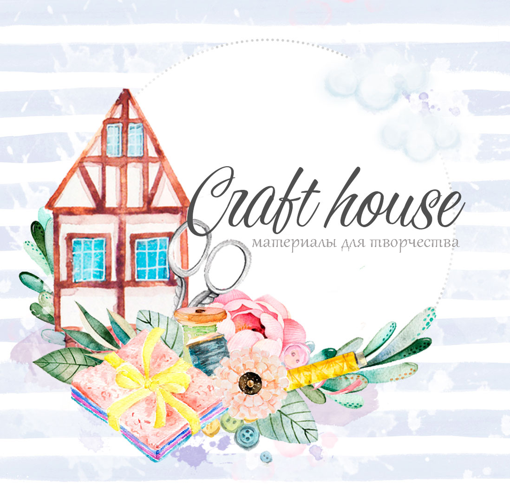 https://crafthousesho.nethouse.ru/products