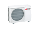 Mitsubishi Electric MSZ-HR71VF / MUZ-HR71VF