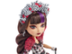 Кукла Ever After High «Сериз Худ – Весна» Эвер Афтер Хай