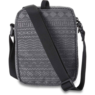 Сумка Dakine Field Bag Hoxton