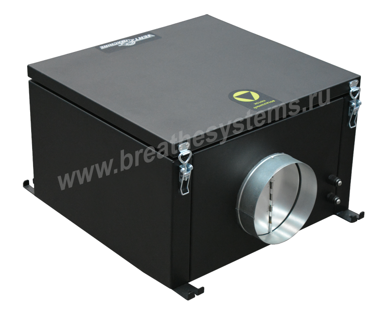 bw-700-breathesystems.ru