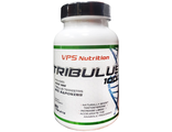 VPS Nutrition Tribulus 1000 мг 90 капс