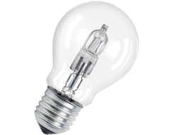 Osram Super Star A64547 Eco 77w (=100w) 230v Е27
