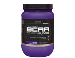 Ultimate Nutrition BCAA 12000 Powder 220g