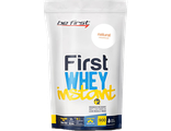 First Whey Instant Be First 900 г