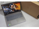Lenovo IdeaPad 520-15IKB 81BF005HRK ( 15.6 FHD IPS i5-8250U GeForce MX150 4Gb 1Tb )