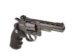 Купить пистолет Smith&Wesson SW R4 https://namushke.com.ua/products/smith-wesson-sw-r4