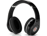БЕСПРОВОДНЫЕ НАУШНИКИ, mp3, headphone, Beats, Bluetooth, Tm-003, dr dre, fm, блютус, радио, блютус