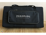 НОВЫЙ кейс для Line 6 Headrush Pedalboard