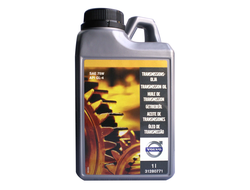 Volvo Transmission Oil 75W  1л