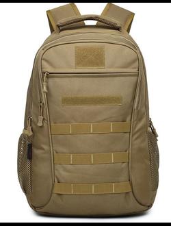Тактический рюкзак Mr. Martin 6836 Хаки (Khaki)