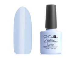Гель-лак Shellac CND Creekside №90780