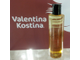 Valentina Kostina - Масло для душа SHOWER OIL