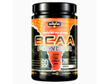 Maxler BCAA Powder 360 гр (без вкуса)