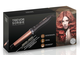Щипцы конусные TREVOR SORBIE KERATIN+ARGAN CONICAL WAND 25/32.