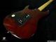 Ibanez S470QM Korea 2005 like NEW!