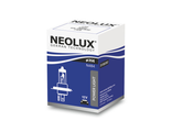 Neolux Power Light H4 100/80 W 12 V P43t 1 шт
