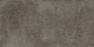Drift Grey 60x120 mat