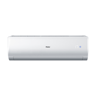 HAIER HSU-09HNE03/R2 ELEGANT On-Off